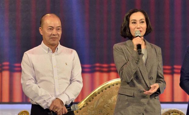 Netizen phản ứng gay gắt sau tin NS Đức Hải bị cho thôi chức Phó Hiệu trưởng, yêu cầu tước luôn danh hiệu NSƯT - Ảnh 5.