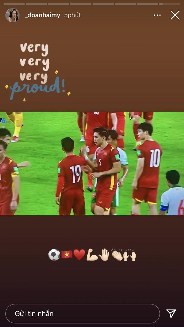 Quang Hải, Văn Thanh tăng follow chóng mặt sau trận đấu với Indonesia, nhưng một cái tên khác cũng gây bất ngờ không kém! - Ảnh 13.
