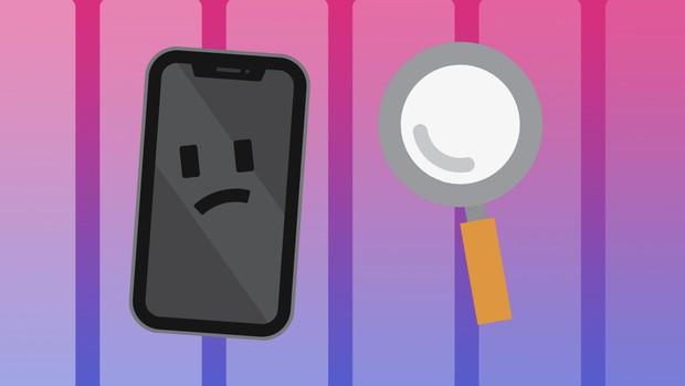 """Điều gì sẽ xảy ra với iPhone khi chủ nhân kích hoạt """"Chế độ nguồn điện thấp""""? Tưởng đơn giản, ai dè lại phức tạp thế này - Ảnh 2."""