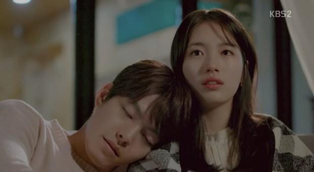4 phim Hàn kết thúc bi kịch khiến khán giả khóc nghẹn, tàn nhẫn nhất đích thị là Youth Of May - Ảnh 7.