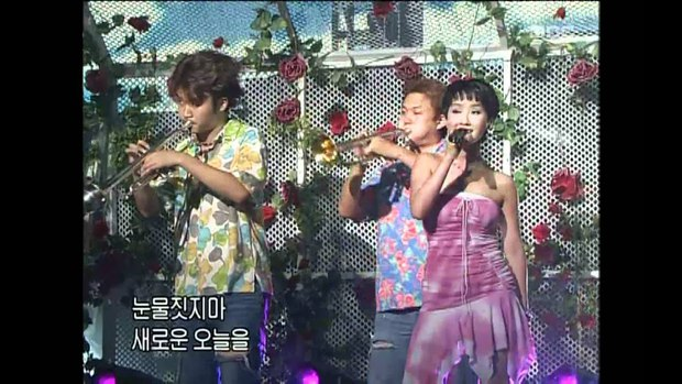SM thả xích cho Wendy và Joy (Red Velvet) đua nhau ra solo nhưng ai mới là người tận dụng được cơ hội này? - Ảnh 10.