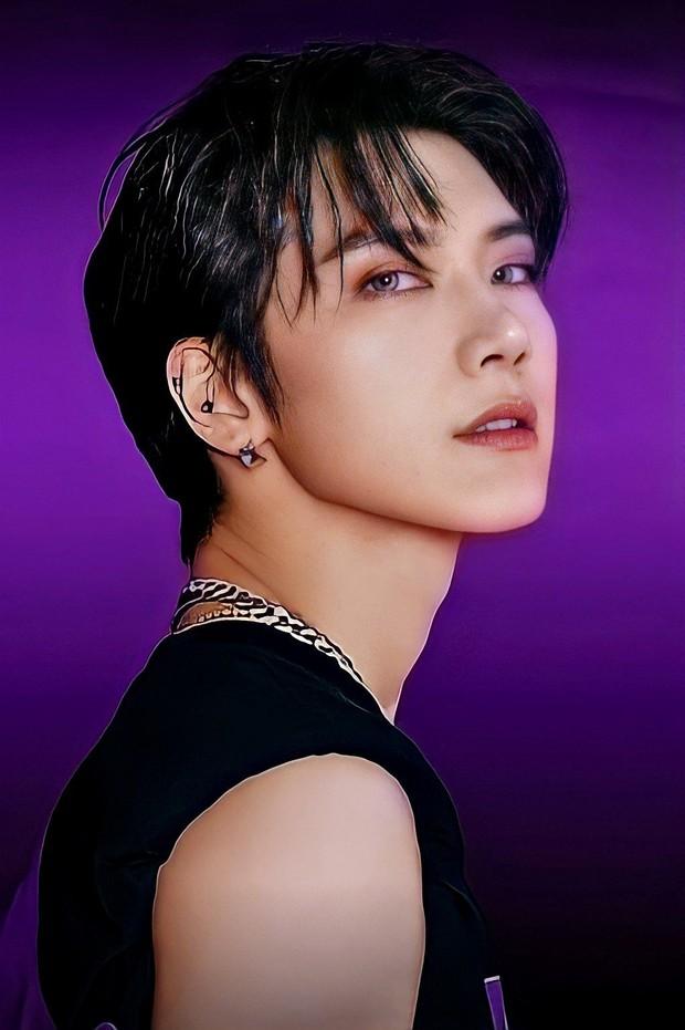 Top dancer đỉnh nhất Kpop: BTS cạnh tranh gà SM, idol dạy Lisa nhảy góp mặt nhưng Lisa thì mất hút? - Ảnh 10.