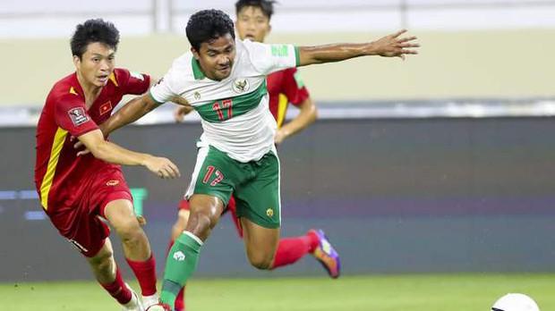 Đội nhà phải tranh vé vớt, báo Trung Quốc bất ngờ đặt niềm tin vào tuyển Việt Nam - Ảnh 2.