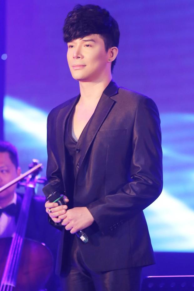 Nathan Lee tung tin nhắn chứng minh từng hỗ trợ team Thu Minh đưa Hương Tràm lên ngôi tại The Voice, còn đặt mật khẩu wifi là tên đàn chị - Ảnh 2.