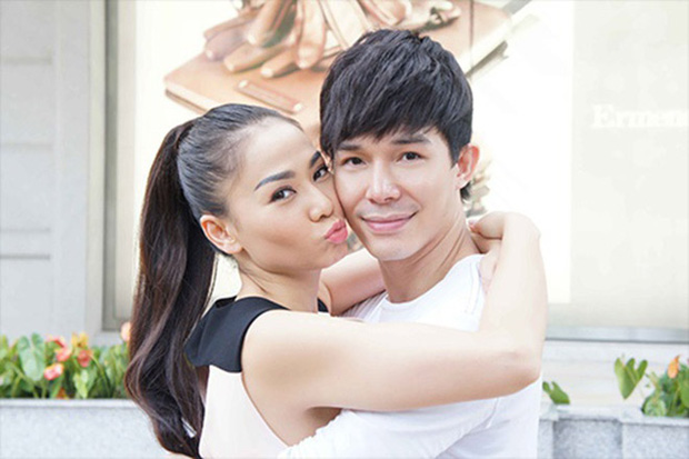 Nathan Lee tung tin nhắn chứng minh từng hỗ trợ team Thu Minh đưa Hương Tràm lên ngôi tại The Voice, còn đặt mật khẩu wifi là tên đàn chị - Ảnh 6.