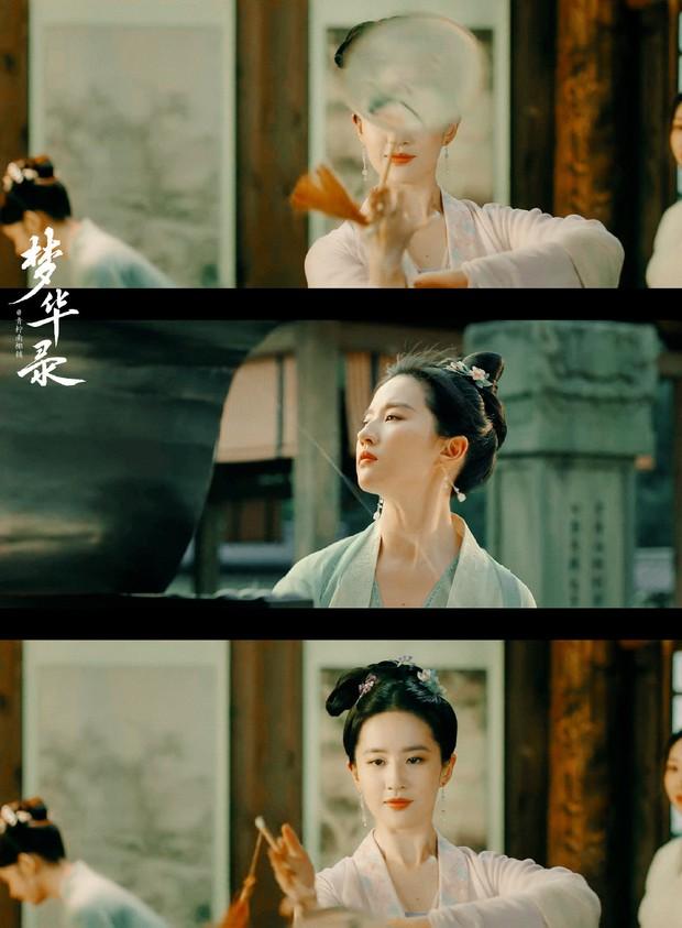 So kè view của loạt trailer phim Trung vừa ra: Dương Mịch flop nhất nhà, Nhiệt Ba - Dương Dương bị một cái tên cho hít khói - Ảnh 8.