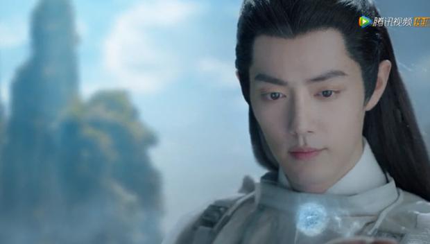 So kè view của loạt trailer phim Trung vừa ra: Dương Mịch flop nhất nhà, Nhiệt Ba - Dương Dương bị một cái tên cho hít khói - Ảnh 4.