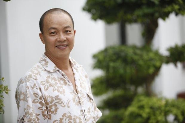 Netizen phản ứng gay gắt sau tin NS Đức Hải bị cho thôi chức Phó Hiệu trưởng, yêu cầu tước luôn danh hiệu NSƯT - Ảnh 6.