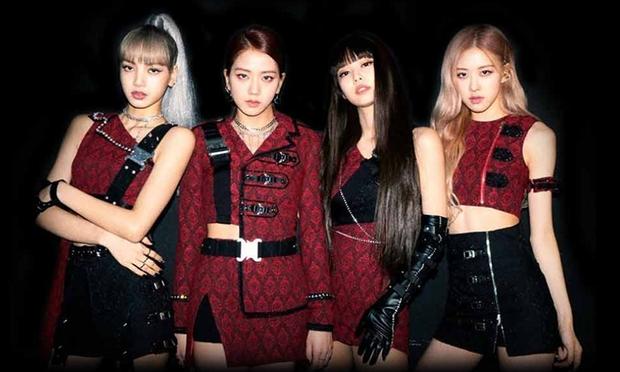 Quấy rối BLACKPINK và Red Velvet thông qua các sản phẩm âm nhạc, các nam rapper nhận kết đắng bay màu MV - Ảnh 2.