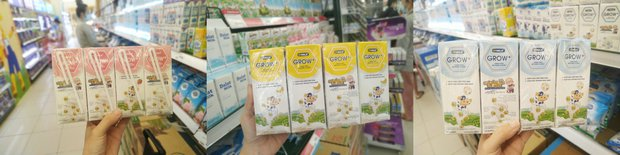 """Điểm danh những lần thầy Park đi bán đồ ăn, đồ uống ở Việt Nam: Có món """"chốt"""" được 1,66 triệu đơn chỉ trong 3 tháng - Ảnh 4."""