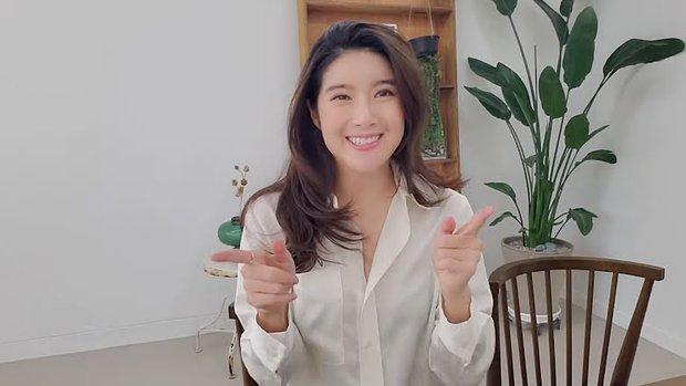 Vì sao các idol khác công ty lại thân nhau? Bạn thân IU hé lộ về con đường bí mật là tụ điểm của giới thực tập sinh Kpop - Ảnh 2.