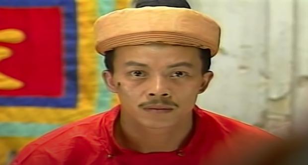 Netizen đào lại vai diễn Thạch Sùng để đời của NS Đức Hải sau tin miễn nhiệm chức vụ Phó Hiệu trưởng - Ảnh 4.