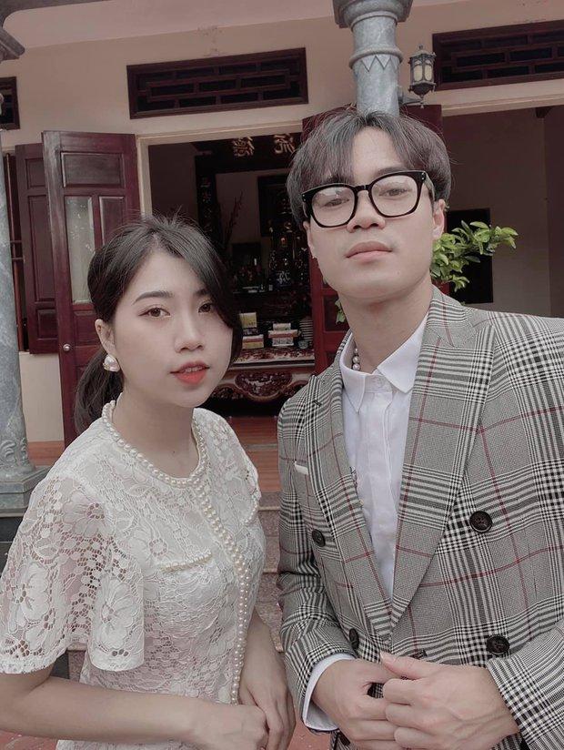 Vừa về nhà, chủ tịch Văn Toàn đã hào phóng cho em gái tiền tiêu, nhưng chỉ muốn ăn 1 món cực bình dân - Ảnh 3.
