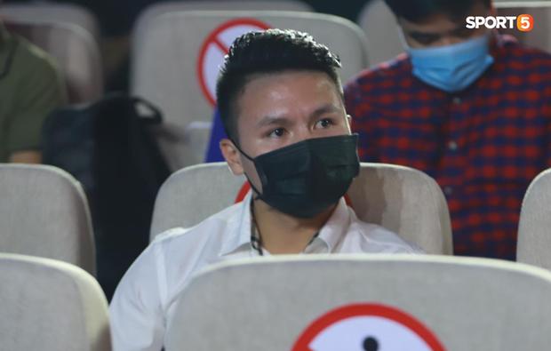 Đội tuyển Việt Nam nằm chung bảng với Trung Quốc và Nhật Bản tại vòng loại thứ 3 của World Cup 2022 - Ảnh 5.