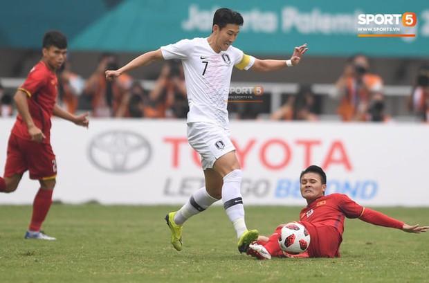Đội tuyển Việt Nam nằm chung bảng với Trung Quốc và Nhật Bản tại vòng loại thứ 3 của World Cup 2022 - Ảnh 9.