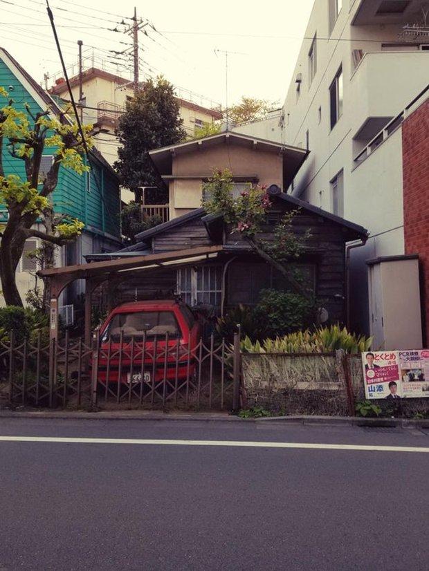 Những chuyện lạ có thật mà tôi từng bắt gặp ở Nhật Bản, người nước họ thấy bình thường nhưng với chúng ta lại rất… phi thường! - Ảnh 23.