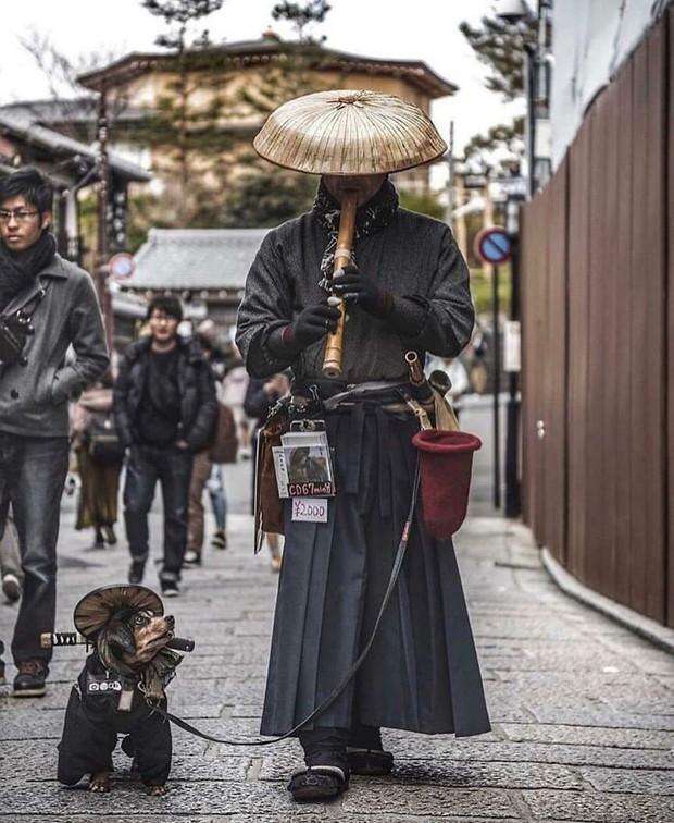Những chuyện lạ có thật mà tôi từng bắt gặp ở Nhật Bản, người nước họ thấy bình thường nhưng với chúng ta lại rất… phi thường! - Ảnh 19.