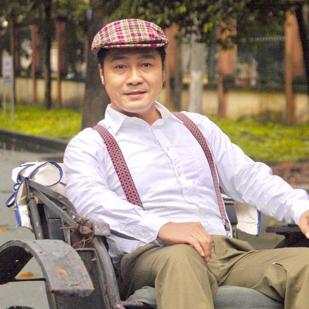 Đây là diễn viên từng lập kỷ lục Guinness vì cát xê cao nhất Việt Nam! - Ảnh 3.