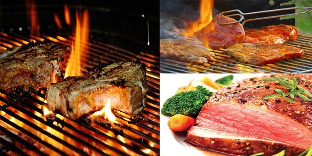 Việt Nam có món ăn chỉ toàn kiến bò lúc nhúc nhưng lại được xem là đặc sản, ai nhìn xong cũng thấy nổi da gà - Ảnh 5.