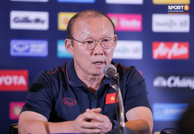Đội tuyển Việt Nam nằm chung bảng với Trung Quốc và Nhật Bản tại vòng loại thứ 3 của World Cup 2022 - Ảnh 10.