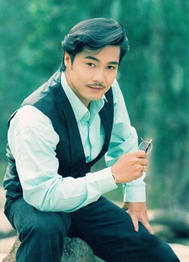 Đây là diễn viên từng lập kỷ lục Guinness vì cát xê cao nhất Việt Nam! - Ảnh 2.