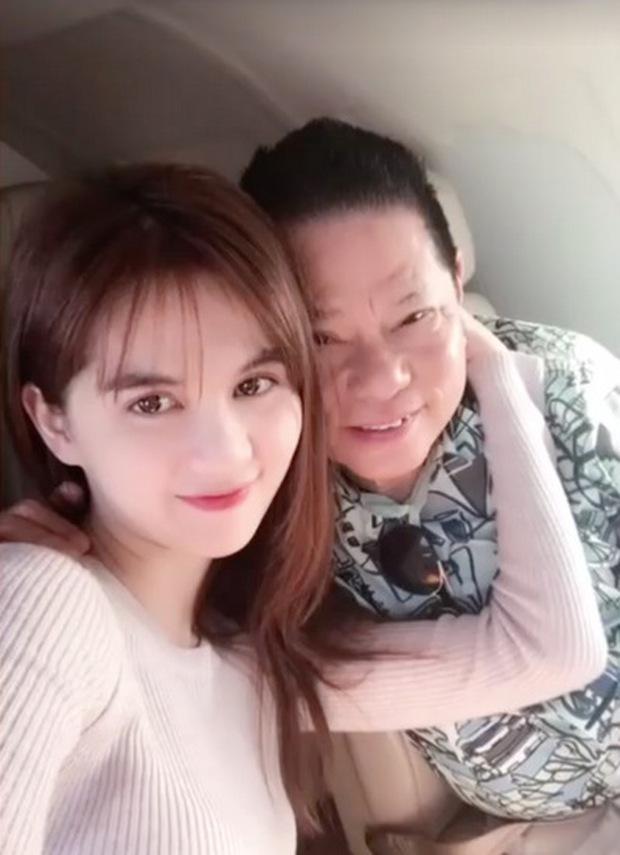 Nghe Ngọc Trinh nói về lý do thành công, netizen mỉa mai văn vở quá, còn nhắc tới drama đòi mua xe 20 tỷ - Ảnh 6.