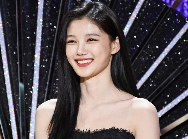 Tranh cãi BXH nữ diễn viên đẹp nhất xứ Hàn: Hai sao nhí một thời đè bẹp đàn chị, loạt mỹ nhân đình đám mất hút - Ảnh 4.