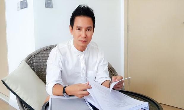 Ca khúc kỉ lục nhiều người hòa giọng nhất Việt Nam: Nhạc sĩ vướng ồn ào bản quyền, 1 nghệ sĩ tham gia dính phốt cực căng - Ảnh 8.