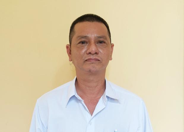 Ca khúc kỉ lục nhiều người hòa giọng nhất Việt Nam: Nhạc sĩ vướng ồn ào bản quyền, 1 nghệ sĩ tham gia dính phốt cực căng - Ảnh 9.