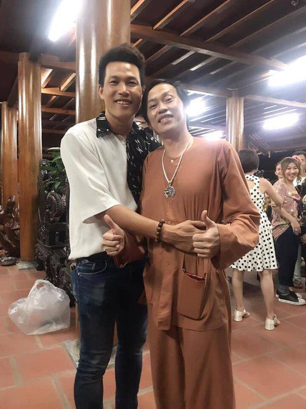 Ca khúc kỉ lục nhiều người hòa giọng nhất Việt Nam: Nhạc sĩ vướng ồn ào bản quyền, 1 nghệ sĩ tham gia dính phốt cực căng - Ảnh 13.