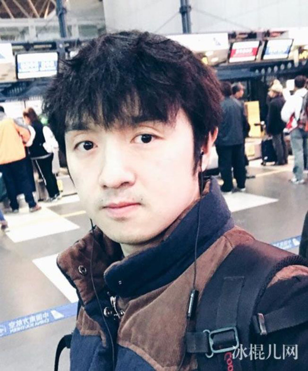 Fan cuồng bênh vực idol, công kích nam streamer chuyện học hành, cuối cùng phải té ngửa vì anh là Tiến sĩ Đại học Thanh Hoa danh giá - Ảnh 3.