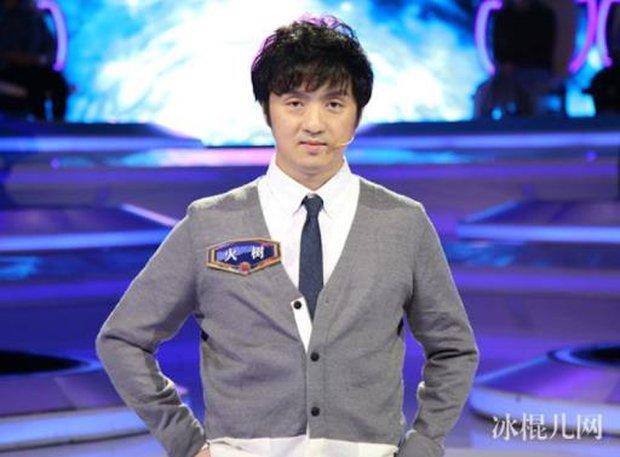 Fan cuồng bênh vực idol, công kích nam streamer chuyện học hành, cuối cùng phải té ngửa vì anh là Tiến sĩ Đại học Thanh Hoa danh giá - Ảnh 4.