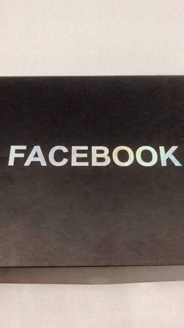 Ngọc Trinh phá kỷ lục, hút 855 triệu view từ video Facebook, nhận luôn giải Nhà sáng tạo nội dung được xem nhiều nhất - Ảnh 2.