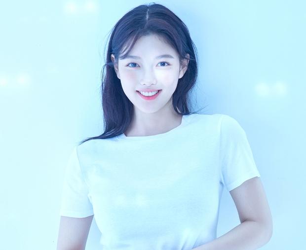 Nữ diễn viên có ảnh profile đỉnh nhất theo Knet: Jisoo - Kim Yoo Jung so kè khốc liệt, mỹ nhân mặt đơ của IZ*ONE bất ngờ có tên - Ảnh 8.