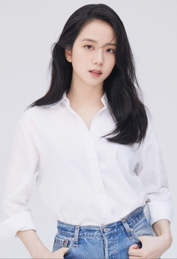 Nữ diễn viên có ảnh profile đỉnh nhất theo Knet: Jisoo - Kim Yoo Jung so kè khốc liệt, mỹ nhân mặt đơ của IZ*ONE bất ngờ có tên - Ảnh 6.