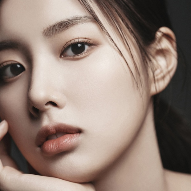 Nữ diễn viên có ảnh profile đỉnh nhất theo Knet: Jisoo - Kim Yoo Jung so kè khốc liệt, mỹ nhân mặt đơ của IZ*ONE bất ngờ có tên - Ảnh 21.