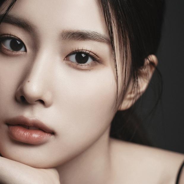 Nữ diễn viên có ảnh profile đỉnh nhất theo Knet: Jisoo - Kim Yoo Jung so kè khốc liệt, mỹ nhân mặt đơ của IZ*ONE bất ngờ có tên - Ảnh 20.