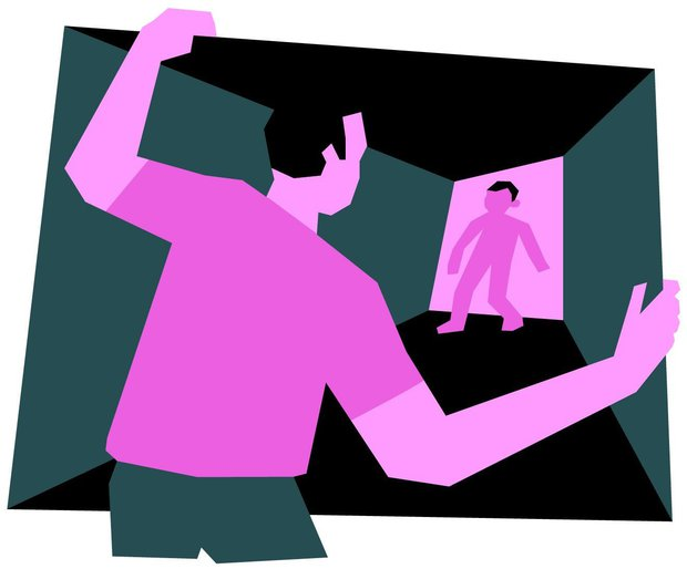 Phẫn nộ tột cùng: Đột nhập vào các nhóm chat kín 18+, nơi hình ảnh nhạy cảm của phụ nữ và trẻ em bị chia sẻ nhiều đến ngạt thở - Ảnh 5.