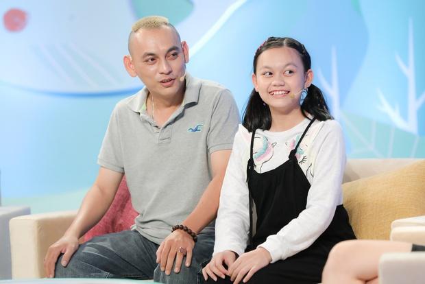 Ca sĩ nhí Bào Ngư: Truyền nhân của gia đình nghệ thuật 5 thế hệ, sở hữu kênh YouTube triệu sub, từng có cát-xê lên đến 4.000 USD? - Ảnh 10.