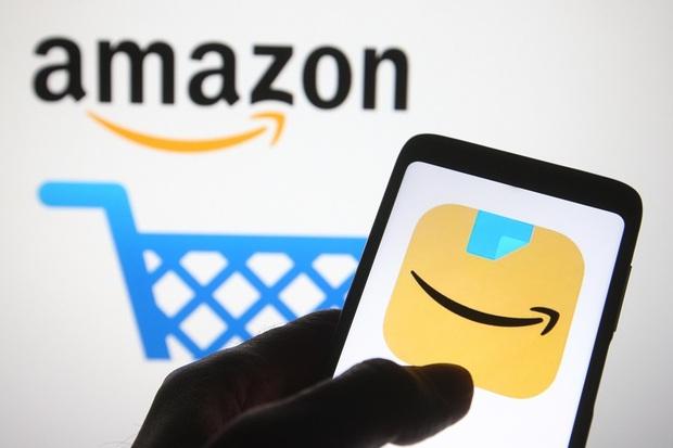 """Amazon đóng 340 cửa hàng """"made in China"""" - Ảnh 1."""