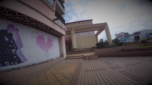 Thuận Kiều Plaza được trưng dụng làm bệnh viện dã chiến, video dân tình thi nhau kể chuyện về người bí ẩn hot trở lại - Ảnh 5.