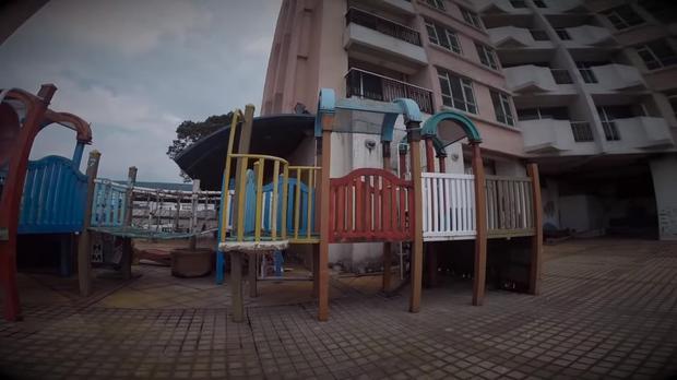 Thuận Kiều Plaza được trưng dụng làm bệnh viện dã chiến, video dân tình thi nhau kể chuyện về người bí ẩn hot trở lại - Ảnh 6.