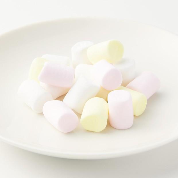 Cẩm nang đồ ăn vặt MUJI ngon nhất cho team hảo ngọt: Không phải món đắt, mấy món 29k mới là đỉnh của chóp - Ảnh 8.