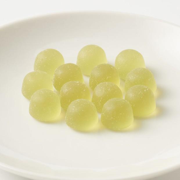 Cẩm nang đồ ăn vặt MUJI ngon nhất cho team hảo ngọt: Không phải món đắt, mấy món 29k mới là đỉnh của chóp - Ảnh 10.
