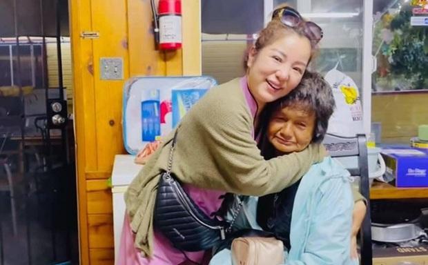 Thuý Nga bất ngờ thông báo ngừng giúp đỡ ca sĩ Kim Ngân, sẽ hoàn tiền từ thiện lại cho nhà hảo tâm: Lý do là gì? - Ảnh 6.
