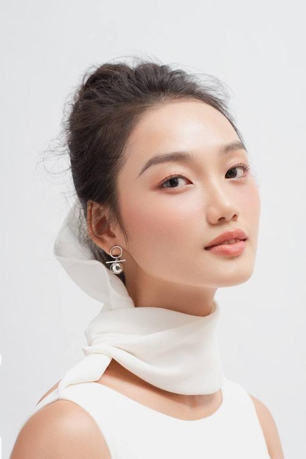 Rò rỉ 2 cô gái đại diện Việt Nam tại show người mẫu châu Á quay hình giữa mùa dịch? - Ảnh 6.