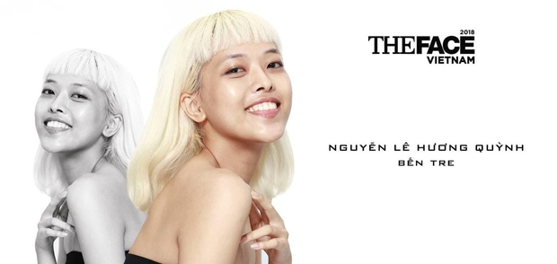Rò rỉ 2 cô gái đại diện Việt Nam tại show người mẫu châu Á quay hình giữa mùa dịch? - Ảnh 9.