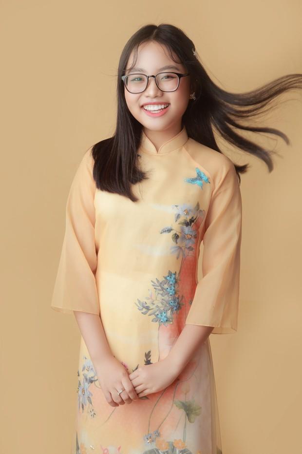 Phỏng vấn nóng Phương Mỹ Chi: Hé lộ sự khác biệt của ca sĩ khi thi tốt nghiệp THPT Quốc gia và lý do sợ đến bất động trong phòng thi - Ảnh 9.
