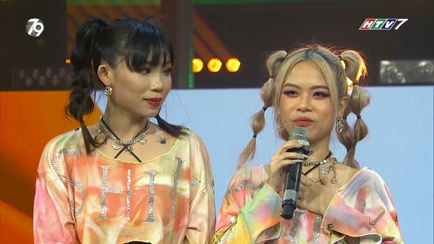tlinh khiến Noo Phước Thịnh chưa hài lòng, thừa nhận đã hời hợt khi chọn nhảy hit BLACKPINK - Ảnh 6.