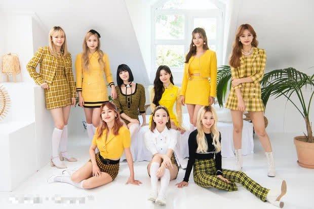 Knet chỉ điểm những bài hát Kpop nghi vấn đạo nhạc US-UK: Từ Taeyeon, TWICE đến aespa lần lượt bị gọi tên - Ảnh 12.